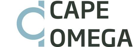 CapeOmega